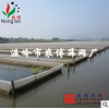 养殖网 鱼苗虾网箱 繁殖孵化网箱 泥鳅黄鳝网箱