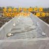 60目加密 水蛭蚂蟥泥鳅水产养殖网/孵化网/聚乙烯网