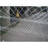尼龙防鸟网、防鸟网、鸟网