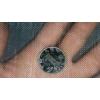 水蛭养殖网箱 13626657847