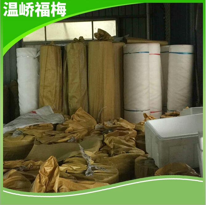 长期供应 60目防逃水蛭网水产养殖网 高密度加厚泥鳅养殖网