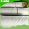 20目白色密目防虫网蛇袋网 农用尼龙园林耐腐蚀防虫网