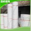 40目大棚蔬菜农用防虫网 白色园林园林4米防虫网