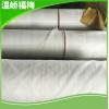 18目大棚蔬菜耐老化防虫网 高密度白色农用密目防虫网