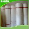100目白色高密度防虫网 柔性温室耐老化密目防虫网