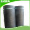 农用防水温室pe扁丝遮阳网 2针防晒平织加密遮阳网