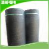 热销供应 农用防水温室pe扁丝遮阳网 2针防晒平织加密遮阳网