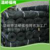 生产销售 黑色防晒平织扁丝2针、高密度pe农业温室遮阳网