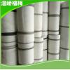 厂家直销 60/80目耐腐蚀白色、农用温室蔬菜4米防虫网