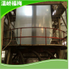 厂家供应 温室多功能加厚大棚膜 农用防老化pe塑料大棚膜