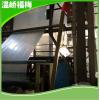 生产销售 多功能防水透气塑料大棚膜 新型温室加厚蔬菜大棚膜
