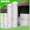 厂家出售 40目大棚蔬菜农用防虫网 白色园林园林4米防虫网