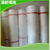 批发生产 100目白色高密度防虫网 柔性温室耐老化密目防虫网