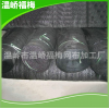 厂家供应 高密度黑色防晒6针、绿色加密保湿圆丝农用遮阳网
