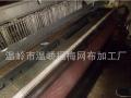 工厂设备 (11)