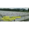 水蛭网-水蛭网片-水蛭网箱-水蛭养殖网箱-水蛭养网厂