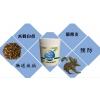 诺立达炎防宁水蛭蚂蟥专用用于肠胃炎白点爱德华氏菌弧菌效果显著
