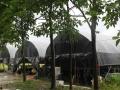 仿生态养殖基地 (4)