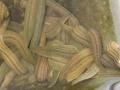 贵州水蛭养殖基地_水蛭养殖技术_水蛭养殖前景价格