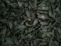 德永水蛭养殖基地展示 (1308播放)