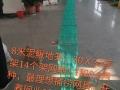 开春网业产品展示 (247播放)