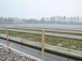 水蛭饲养场的建造,需要考虑到哪些方面?